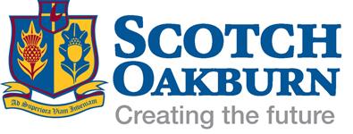 Scotch Oakburn College Launceston Tasmania