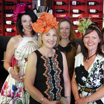 Melbourne-cup-high-tea-cropped