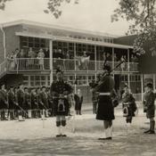 SC-Rowallan-Labs-1962-cropped