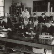 SC-Science-Labs---1940s-cropped