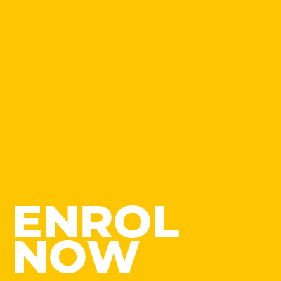 Enrol at Scotch Oakburn College
